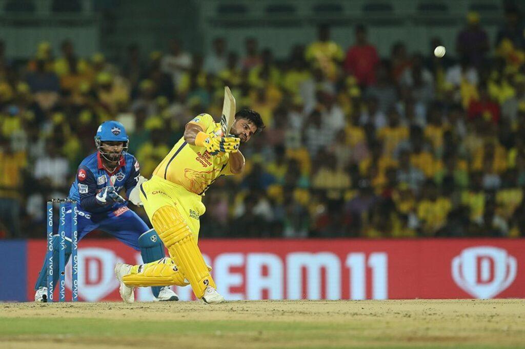 IPL 2019: CSK vs DD: चेन्नई सुपर किंग्स ने दिल्ली को 80 रनों से हरा छिना नंबर 1 की कुर्सी, इस टीम को हुआ सबसे ज्यादा नुकसान 3