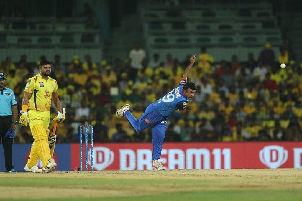 आईपीएल 2019: DC vs SH: हैदराबाद के खिलाफ इतिहास रचने के लिए इन ग्यारह खिलाड़ियों के साथ मैदान पर उतरेगी दिल्ली कैपिटल्स! 9