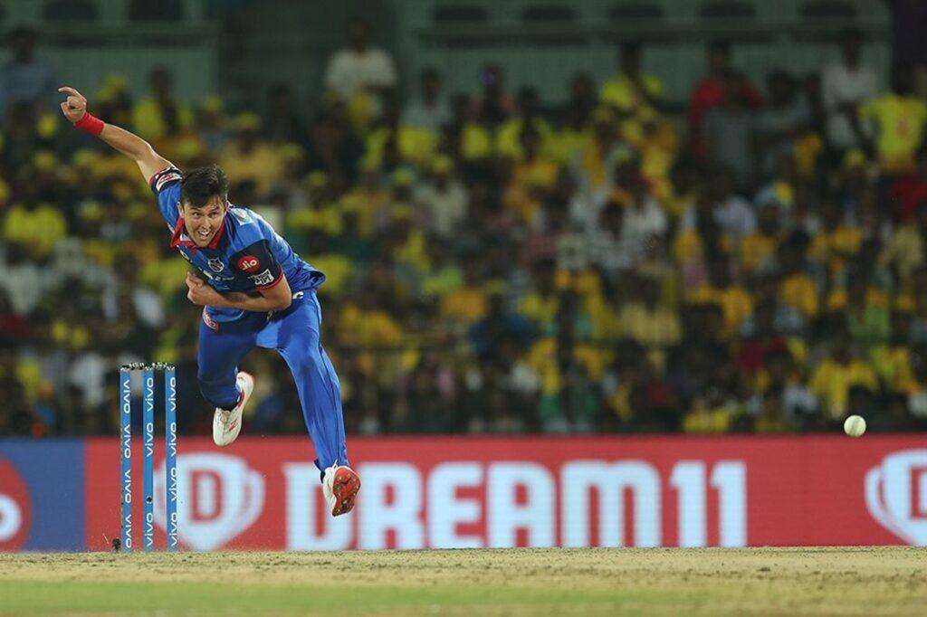 आईपीएल 2019: DC vs SH: हैदराबाद के खिलाफ इतिहास रचने के लिए इन ग्यारह खिलाड़ियों के साथ मैदान पर उतरेगी दिल्ली कैपिटल्स! 11