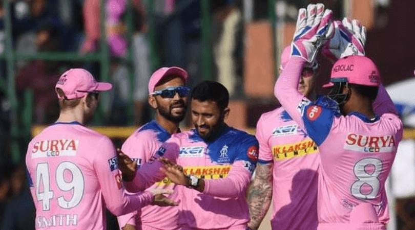 आईपीएल 2019: प्लेऑफ में बचे एक स्थान के लिए ऐसा है समीकरण, इस टीम का दावा सबसे मजबूत 3