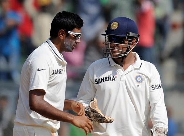 काउंटी क्रिकेट में इस टीम से खेलते हुए नजर आयेंगे आर अश्विन, 6 मैच का हुआ अनुबंध