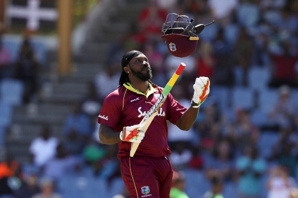 विश्वकप 2019: 5 बल्लेबाज जो इस साल टूर्नामेंट में बना सकते हैं सबसे ज्यादा रन 3