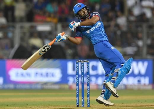 आईपीएल 2019: DC vs SH: हैदराबाद के खिलाफ इतिहास रचने के लिए इन ग्यारह खिलाड़ियों के साथ मैदान पर उतरेगी दिल्ली कैपिटल्स! 4