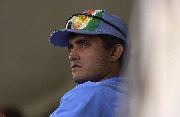 सौरव गांगुली बीसीसीआई अध्यक्ष बनने वाले दूसरे कप्तान बने, जाने कौन था पहला