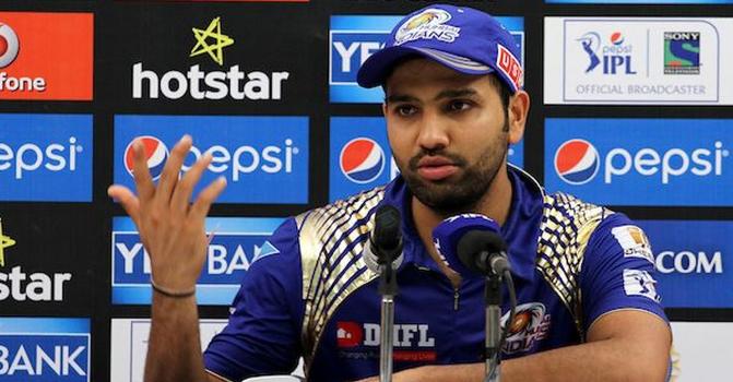 आईपीएल 2019: रोहित शर्मा ने किया खुलासा, तो इस रणनीति के चलते सुपर ओवर में हैदराबाद के खिलाफ जीत दर्ज कर पाई मुंबई इंडियन्स की टीम