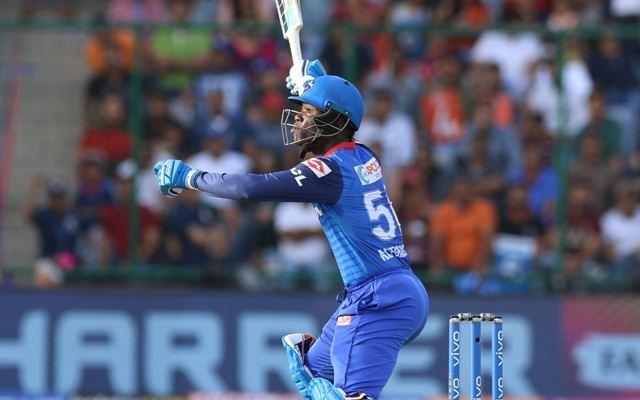 आईपीएल 2019: DC vs SH: हैदराबाद के खिलाफ इतिहास रचने के लिए इन ग्यारह खिलाड़ियों के साथ मैदान पर उतरेगी दिल्ली कैपिटल्स! 6