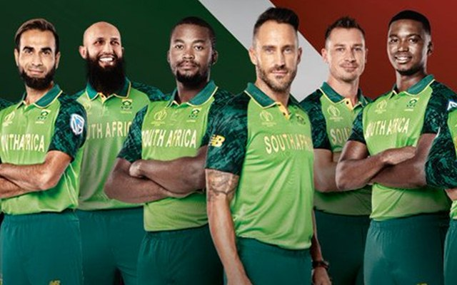 बांग्लादेश से हार के बाद फाफ डू प्लेसी का बड़ा खुलासा, भारत के खिलाफ नहीं खेलेगा यह खिलाड़ी 4