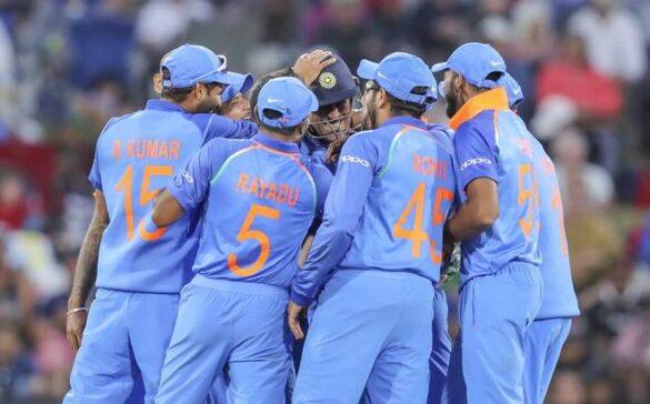 ब्रायन लारा ने की इन 2 भारतीय खिलाड़ियों की तारीफ़ कहा विश्व कप में बच कर रहे दूसरे देश 39