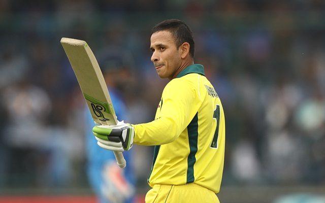 CWC19- 5 खिलाड़ी जो विश्व कप में भारतीय टीम के लिए बन सकते हैं बड़ा खतरा 3