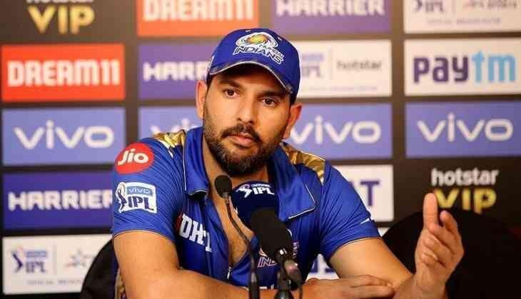 आईपीएल जीतने के बाद इन 3 खिलाड़ियों को अगले सीजन में टीम से रिलीज़ कर सकती हैं मुंबई इंडियन्स 2
