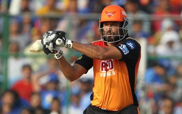 IPL 2019: हर आईपीएल टीम अपने इस एक भारतीय खिलाड़ी को इस सीजन के बाद कर देगी टीम से बाहर 5