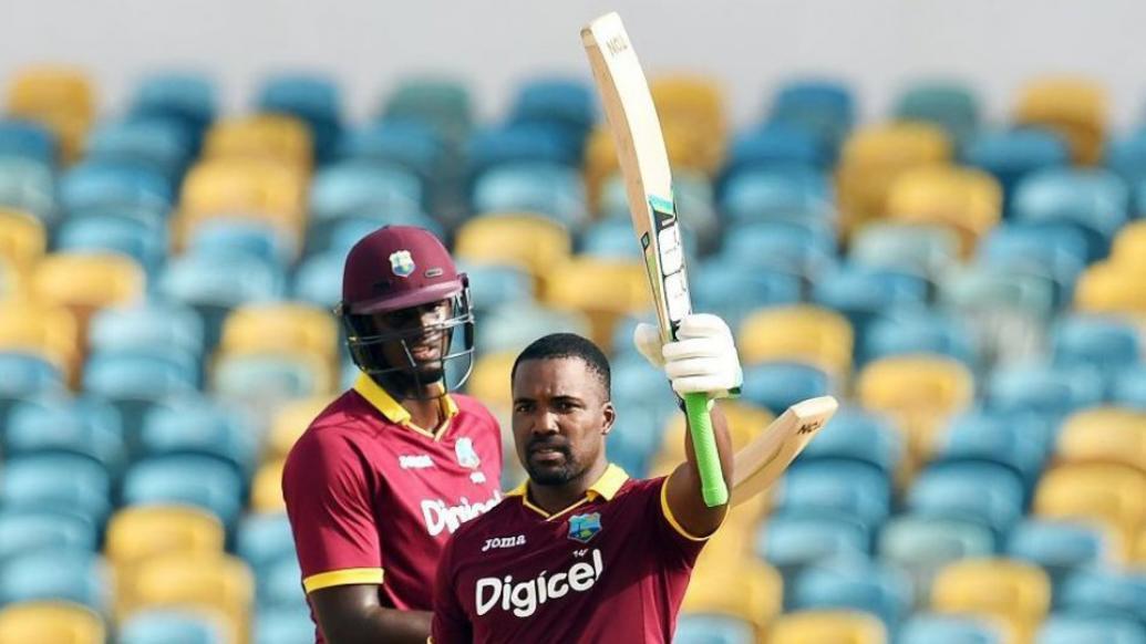 आईपीएल 2019: तीन खिलाड़ी जो नीलामी अगर नही रहते अनसोल्ड, तो बदल सकते थे आरसीबी की किस्मत 3