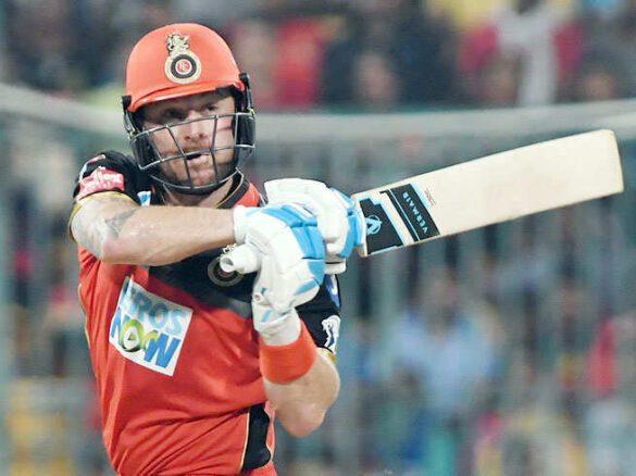 आईपीएल 12 में अनसोल्ड रहे हैं यह खिलाड़ी अगले आईपीएल सत्र में मचा सकते हैं धमाल 46