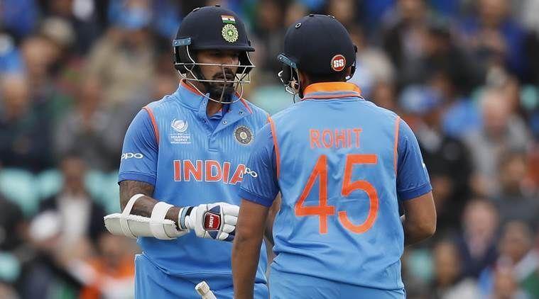 वीरेंद्र सहवाग ने कहा, भारत विश्व कप के सेमीफाइनल में जरुर पहुंचेगा लेकिन इस वजह से सतर्क रहने की जरूरत 1