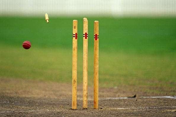 केरल में बना क्रिकेट का सबसे शर्मनाक रिकॉर्ड, बिना खाता खोले आउट हुई पूरी टीम