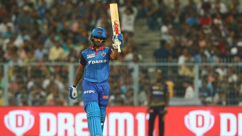 4 खिलाड़ी जो श्रेयस अय्यर के गैरमौजूदगी में संभाल सकते हैं दिल्ली कैपिटल्स की कप्तानी 1