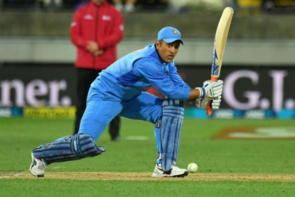 CWC19- ग्लेन मैक्ग्राथ ने कहा युवराज सिंह की तरह ये 2 भारतीय खिलाड़ी निभा सकते हैं मैच फिनीशर की भूमिका 3