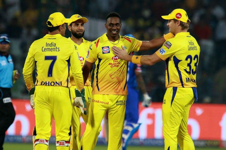 महेंद्र सिंह धोनी के माना, टीम में अनुभवी खिलाड़ी होने के बावजूद होती है यह चुनौती