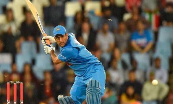 हालिया प्रदर्शन के आधार पर ये है विश्व कप में हिस्सा ले रहे विकेट कीपर बल्लेबाजों की रैंकिंग 3