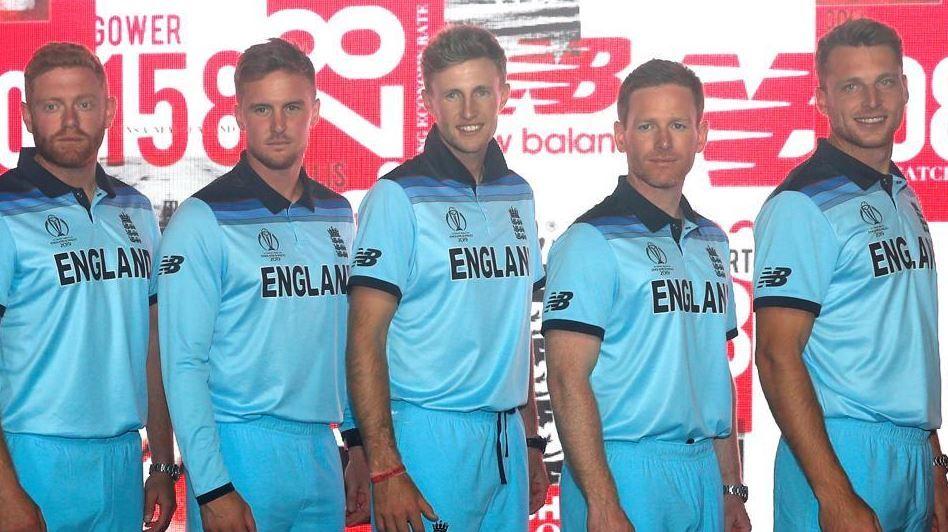 CWC19- ग्लेन मैक्ग्राथ ने कहा युवराज सिंह की तरह ये 2 भारतीय खिलाड़ी निभा सकते हैं मैच फिनीशर की भूमिका 4