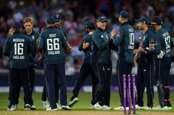 बीबीसी ने जारी की इंग्लैंड की ऑल टाइम वनडे XI, वर्तमान टीम के 4 खिलाड़ियों को जगह 37