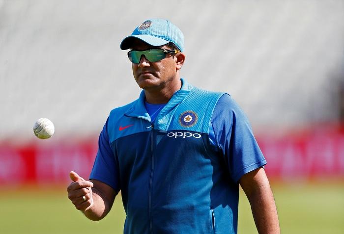 भारतीय क्रिकेट टीम के ये 10 खिलाड़ी हैं शुद्ध शाकाहारी, आज तक कभी नहीं किया मांस मदिरा का सेवन 2