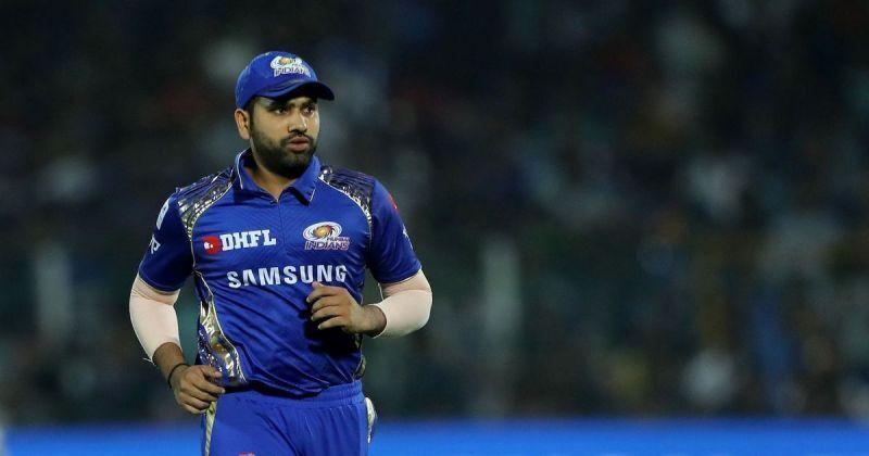 आईपीएल जीतने के बाद इन 3 खिलाड़ियों को अगले सीजन में टीम से रिलीज़ कर सकती हैं मुंबई इंडियन्स