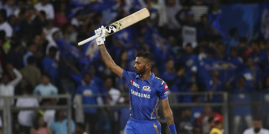 यह तीन खिलाड़ी आईपीएल 2019 में जीत सकते हैं 'मैन ऑफ़ द टूर्नामेंट' का ख़िताब 2