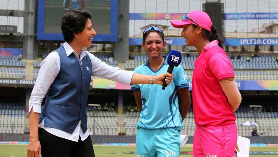 बीसीसीआई ने पिछले साल महिला टी20 चैलेंज में कर डाली थी ये बड़ी चूक, मिताली राज एंड कंपनी को चुकानी पड़ी थी बड़ी कीमत 2