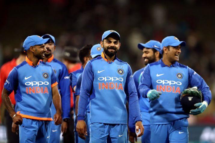 भारतीय टीम के विराट-धोनी-रोहित-धवन के ये चार युवा खिलाड़ी हो सकते हैं भविष्य में सही विकल्प