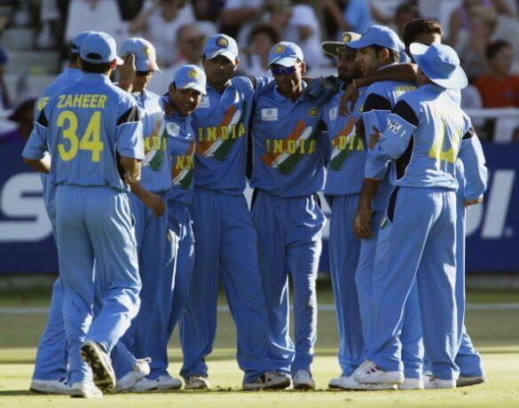 3 भारतीय खिलाड़ी जो रह चुके हैं विश्व कप टीम का हिस्सा, लेकिन आप को याद भी नहीं होगा 36