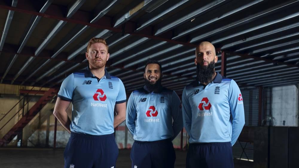 दूसरे देश में जन्मे हैं ये 5 खिलाड़ी, विश्व कप 2019 में इंग्लैंड टीम का हैं हिस्सा