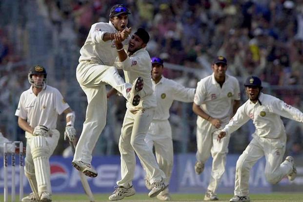 सचिन, कोहली या धोनी नहीं, बल्कि इस भारतीय खिलाड़ी की पारी को आज भी स्टेडियम में बैठकर देखना चाहते हैं ब्रेंडन मैकुलम 1