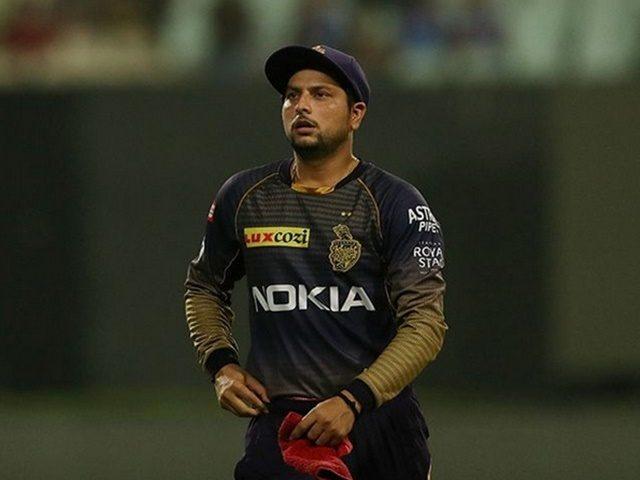 विश्व कप 2019: आईपीएल खत्म होते ही विराट कोहली की बढ़ी चिंता, विश्व कप से पहले ये 3 खिलाड़ी 'अनफिट' 1