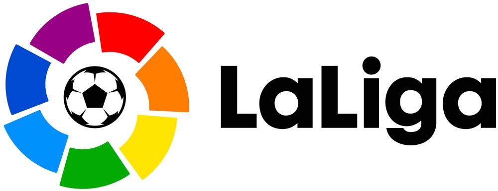 स्पेनिश लीग : लेग्नेस ने सेविला को 3-0 से करारी शिकस्त दी