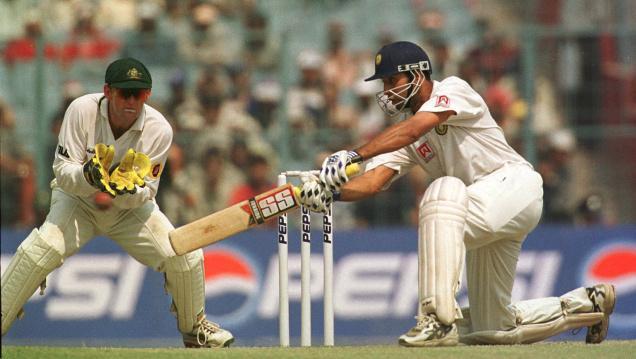 सचिन, कोहली या धोनी नहीं, बल्कि इस भारतीय खिलाड़ी की पारी को आज भी स्टेडियम में बैठकर देखना चाहते हैं ब्रेंडन मैकुलम 4