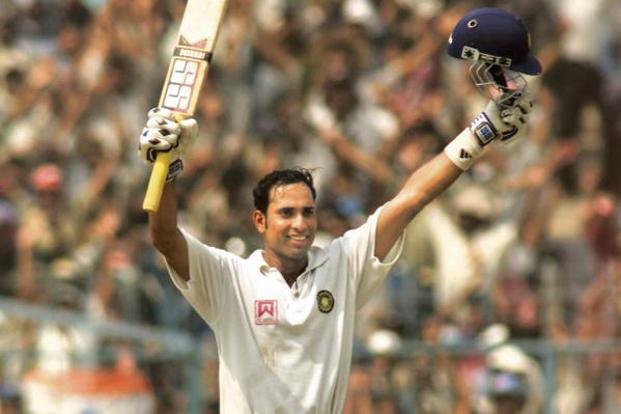 सचिन, कोहली या धोनी नहीं, बल्कि इस भारतीय खिलाड़ी की पारी को आज भी स्टेडियम में बैठकर देखना चाहते हैं ब्रेंडन मैकुलम 5