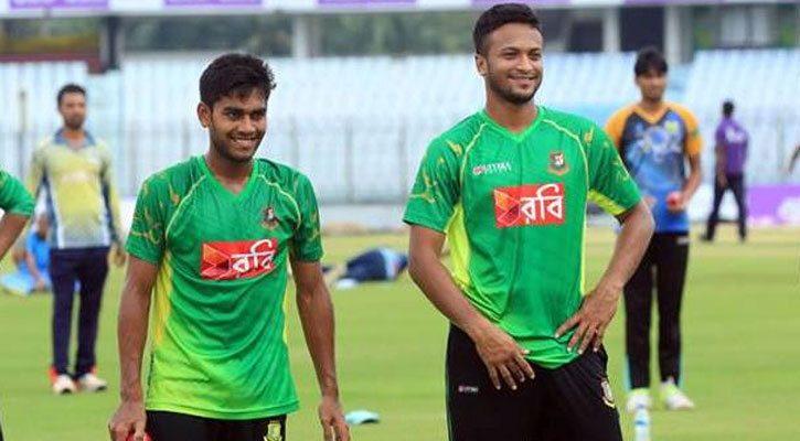 बीसीबी अध्यक्ष नजमुल हसन ने दिए संकेत, तमीम इकबाल के बाद यह दिग्गज खिलाड़ी भी नहीं करेगा भारत दौरा 1
