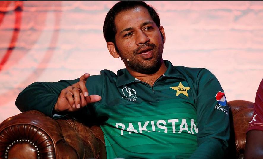 CWC 2019: 105 रनों पर ऑल आउट होने के बाद पाकिस्तानी टीम को पाक के दिग्गजों समेत लोगों ने किया ट्रोल