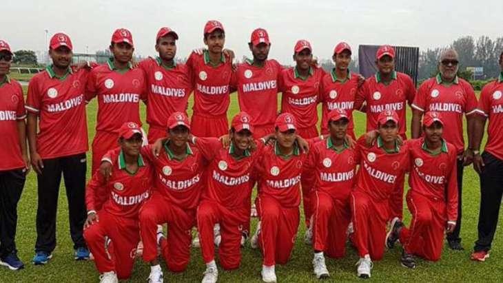 मालदीव में क्रिकेट को बढ़ावा देने के लिए इन 2 दिग्गज खिलाड़ियों को भेज रही है बीसीसीआई 3
