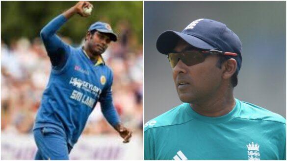 महेला जयवर्धने के राजनीति वाले बयान पर एंजलो मैथ्यूज ने दिया जवाब, साथ ही माँगा इस महान खिलाड़ी का साथ 25