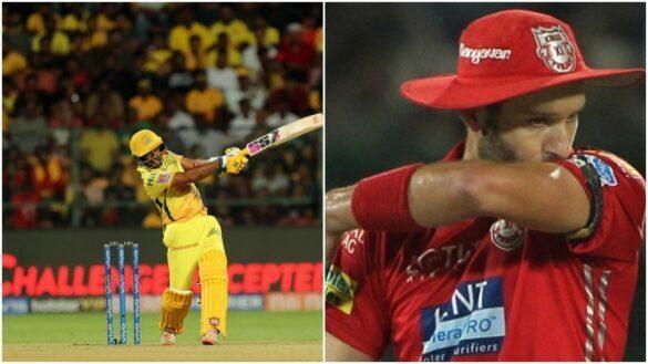 आईपीएल के पिछले सीजन में ये 5 खिलाड़ी थे अपनी टीम के हीरो, इस सीजन में बन गये जीरो 38