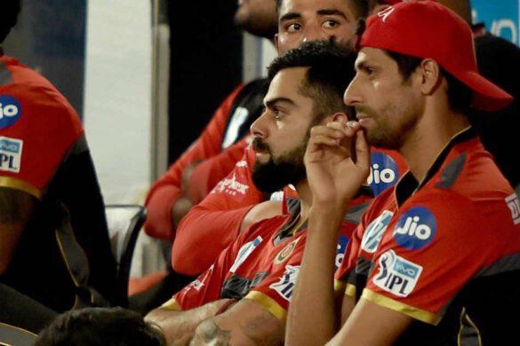 IPL 2020 की वो 4 टीमें जो शायद ही बना पाएं प्ले ऑफ में जगह 1