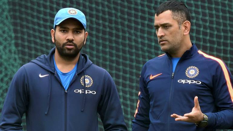 World Cup 2019: IND vs NZ: स्टैट्स प्रीव्यू: भारत बनाम न्यूजीलैंड मैच में बन सकते हैं यह अहम रिकार्ड्स, रोहित के पास इतिहास रचने का मौका 2