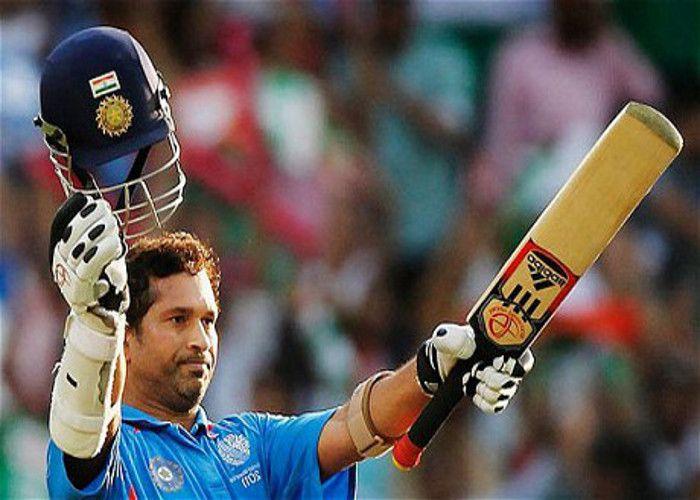 क्रिकेट विश्व कप के 10 रिकॉर्ड जो इस साल भी रहेंगे अटूट, अधिकतर पर भारत का कब्जा 2