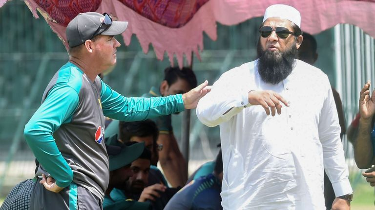 आसिफ अली बेटी के निधन के बाद भी देश के लिए खेलेंगे विश्व कप 2