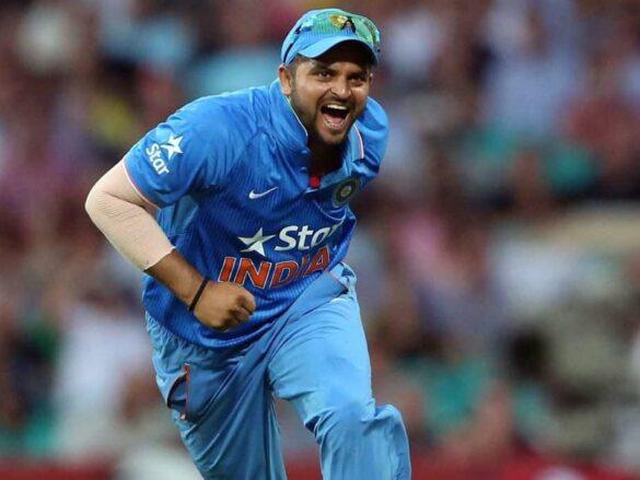 5 भारतीय खिलाड़ी खेल चुके हैं अपना आखिरी अंतरराष्ट्रीय मैच, वापसी की उम्मीद छोड़ ले लेना चाहिए संन्यास 1