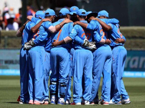 भारत अगर साउथ अफ्रीका के खिलाफ पहले मैच में इस खिलाड़ी को करे शामिल तो टीम इंडिया का जीतना तय 12