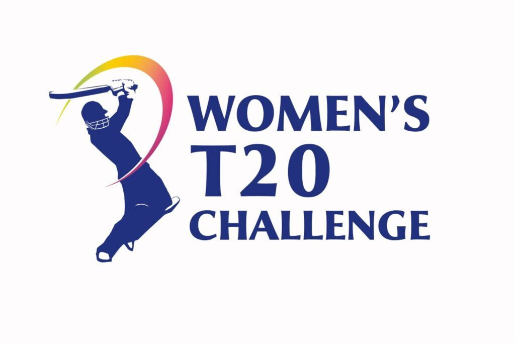 बीसीसीआई ने पिछले साल महिला टी20 चैलेंज में कर डाली थी ये बड़ी चूक, मिताली राज एंड कंपनी को चुकानी पड़ी थी बड़ी कीमत 3