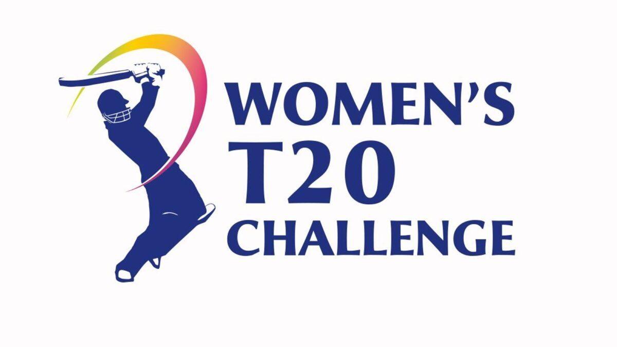 बीसीसीआई ने पिछले साल महिला टी20 चैलेंज में कर डाली थी ये बड़ी चूक, मिताली राज एंड कंपनी को चुकानी पड़ी थी बड़ी कीमत